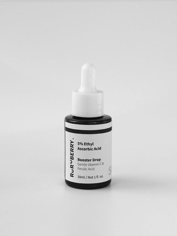 5% Ethyl Ascorbic Acid